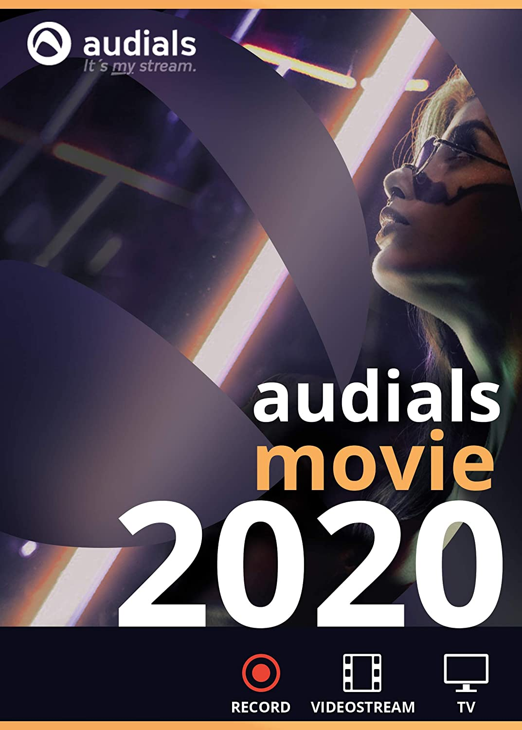 Audials Movie